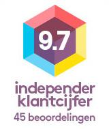 De Utrechtse Tandarspraktijk Independer